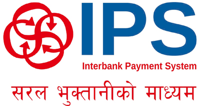 Nepal Clearing House launches Interbank Payment System (NCHL-IPS)