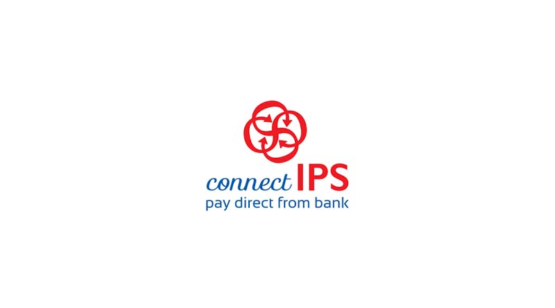 Standard Chartered partners with NCHL for connectIPS & NPI
