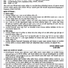 9th Annual General Meeting Notice