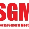 NCHL Special General Meeting Concludes