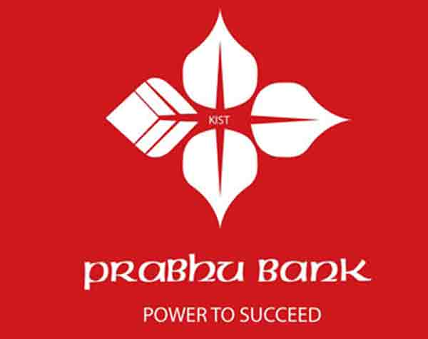 Prabhu Bank Ltd