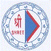 Shree Investment & Finance Co Ltd.
