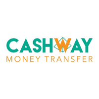 Cashway money Transfer P. Ltd.