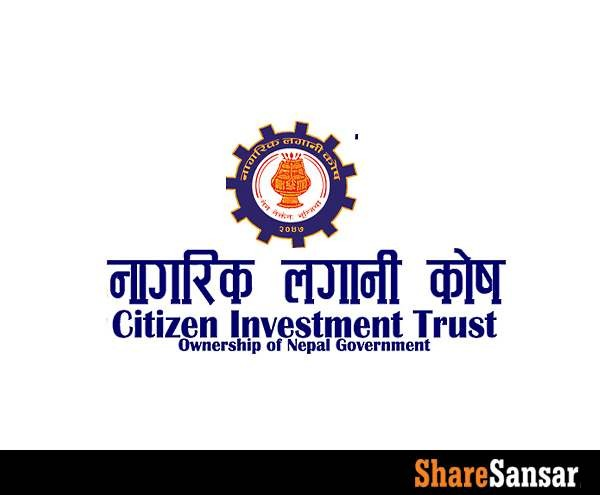 Citizen Investment Trust (CIT)