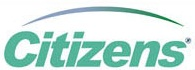 Citizens Bank International
