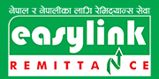 Easylink Remittance Pvt. Ltd.