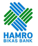 Hamro Bikas Bank Ltd.