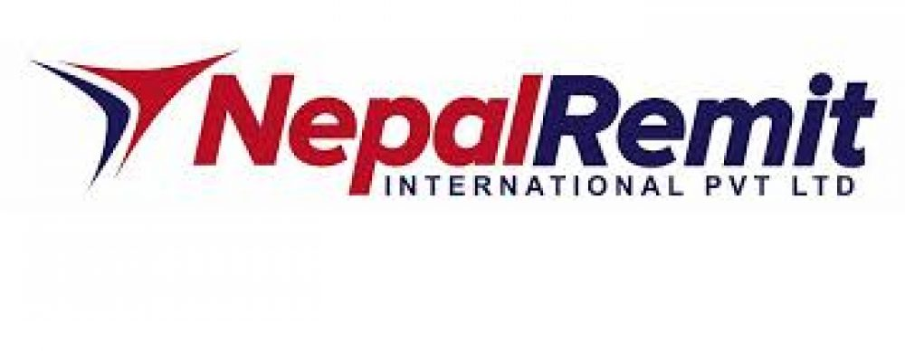 Nepal Remit International Pvt. Ltd.