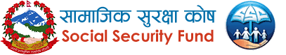 Social Security Fund (SSF)