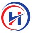 Hathway Finance Company Ltd.