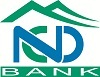 Nepal Community Development Bank Ltd.