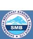 Sagarmatha Finance Ltd.