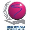 Shine Resunga Dev. Bank Ltd.